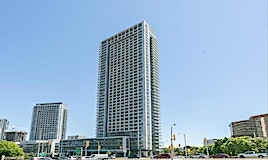 Ph7-2015 E Sheppard Avenue, Toronto, ON, M2J 0B3