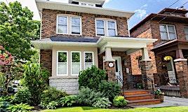 49 Wanless Avenue, Toronto, ON, M4N 1V5