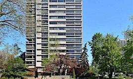 301-150 W Heath Street, Toronto, ON, M4V 2Y4