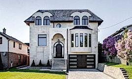 150 Elmhurst Avenue, Toronto, ON, M2N 1S1