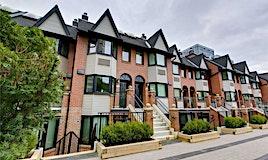 5A-570 W Wellington Street, Toronto, ON, M5V 2X5