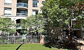 Ph-00-18 Pemberton Avenue, Toronto, ON, M2M 1Y1