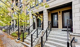 79-23 Eldora Avenue, Toronto, ON, M2M 1R3