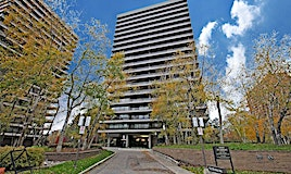 705-20 Avoca Avenue, Toronto, ON, M4T 2B8