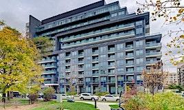 1005-7 Kenaston Gardens, Toronto, ON, M2K 1G7