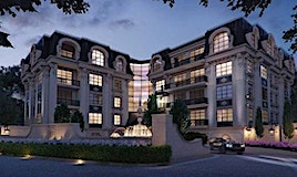 101-200 Russell Hill Road, Toronto, ON, M4V 2T2