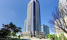 706-56 Forest Manor Road, Toronto, ON, M2J 1M6