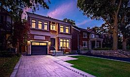 30 Parkhurst Boulevard, Toronto, ON, M4G 2C6
