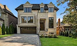 225 Burnett Avenue, Toronto, ON, M2N 1V9