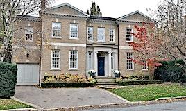 265 W Glengrove Avenue, Toronto, ON, M5N 1W3