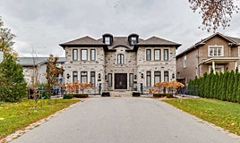 92 Clanton Park Road, Toronto, ON, M3H 2E2
