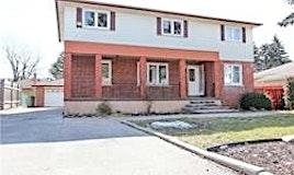 95 Risebrough Avenue, Toronto, ON, M2M 2E2