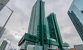 2104-9 Bogert Avenue, Toronto, ON, M2N 5M6