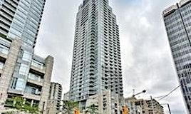 2604-2181 Yonge Street, Toronto, ON, M4S 2B1