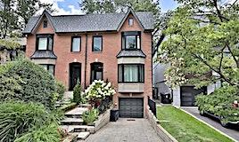 58 Keewatin Avenue, Toronto, ON, M4P 1Z8