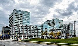 W910-565 Wilson Avenue, Toronto, ON, M3H 0C6