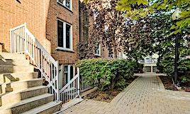223-28 Douro Street, Toronto, ON, M6K 3M4