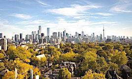 102-223 W St. Clair Avenue, Toronto, ON, M4V 0A5