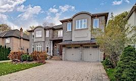 51 Chelford Road, Toronto, ON, M3B 2E4