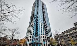 2905-181 Wynford Drive, Toronto, ON, M3C 0C6