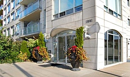 204-1801 Bayview Avenue, Toronto, ON, M4G 4K2
