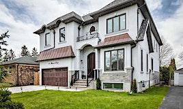 48 Altamont Drive, Toronto, ON, M2M 1S7