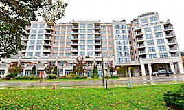 310-10 Old York Mills Road, Toronto, ON, M2P 2G9