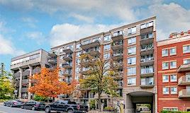902-260 Merton Street, Toronto, ON, M4S 3G2