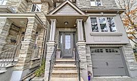 149 Bannockburn Avenue, Toronto, ON, M5M 2N4