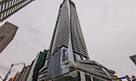 501-1 E Bloor Street, Toronto, ON, M4W 1A9