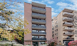 605-78 Warren Road, Toronto, ON, M4V 2R6