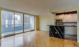 1204-30 Gloucester Street, Toronto, ON, M4Y 1L6