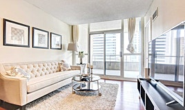 2111-23 Hollywood Avenue, Toronto, ON, M2N 7L8
