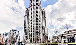 2824-80 Harrison Garden Boulevard, Toronto, ON, M2N 7E3