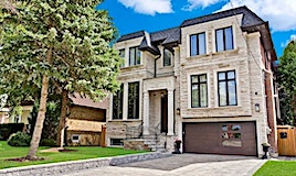 403 Hounslow Avenue, Toronto, ON, M2R 1H7