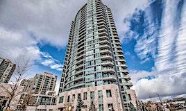 601-18 Holmes Avenue, Toronto, ON, M2N 4L9