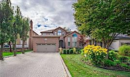 10 Gorman Park Road, Toronto, ON, M3H 3K4