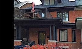 524 Markham Street, Toronto, ON, M6G 2L5