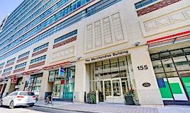 718-155 Dalhousie Street, Toronto, ON, M5B 2P7