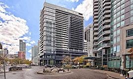 1621-352 W Front Street, Toronto, ON, M5V 1B5