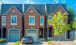 598 Roselawn Avenue, Toronto, ON, M5N 1K5