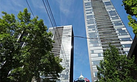714-101 E Charles Street, Toronto, ON, M4Y 1V2