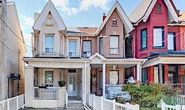 536 Dufferin Street, Toronto, ON, M6K 2A7