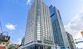 1818-155 Yorkville Avenue, Toronto, ON, M5R 1C4