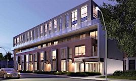 306-90 Niagara Street, Toronto, ON, M5V 0P9