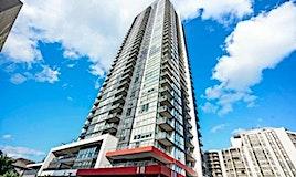 213-88 E Sheppard Avenue, Toronto, ON, M2N 6Y2