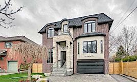 106 King High Avenue, Toronto, ON, M3H 3B1