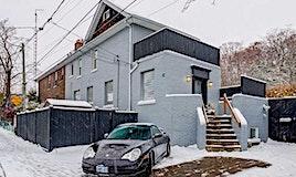 394 Summerhill Avenue, Toronto, ON, M4W 2E4