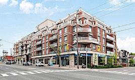310-1717 Avenue Road, Toronto, ON, M5M 0A2