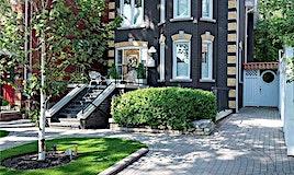 118 Givins Street, Toronto, ON, M6J 2X9